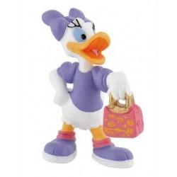 Daisy - Disney Clásicos