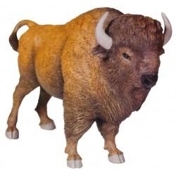Bisonte de América - Papo
