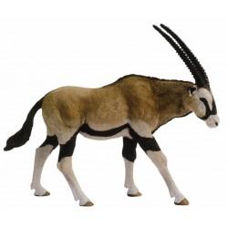 Antílope Oryx - Papo