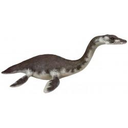 Plesiosaurus - Papo