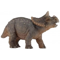 Triceratops Joven - Papo