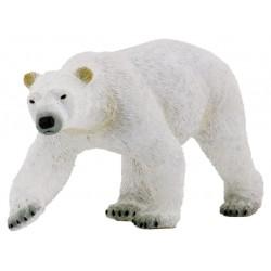 Oso polar - Papo