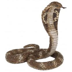 Cobra real - Papo