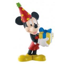 Mickey Celebración - Disney Clásicos