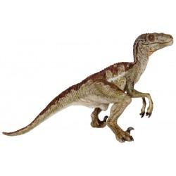 Velociraptor - Papo