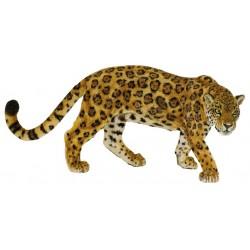 Jaguar - Papo
