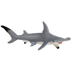 Tiburón martillo - Papo