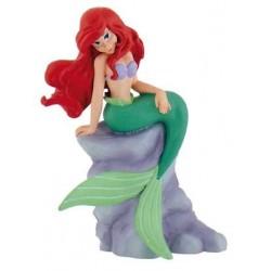 Ariel - La Sirenita