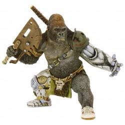 Gorila Mutante - Papo