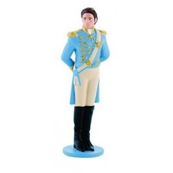 Principe Cenicienta