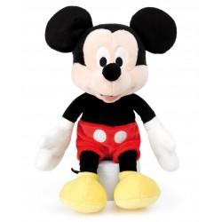 Peluche Mickey (25 cm)