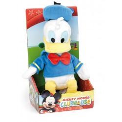 Peluche Donald (25 cm)