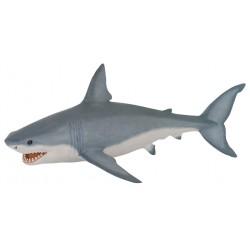 Tiburón blanco - Papo