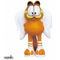 Garfield Angel