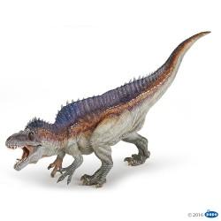 Acrocanthosaurus - Papo