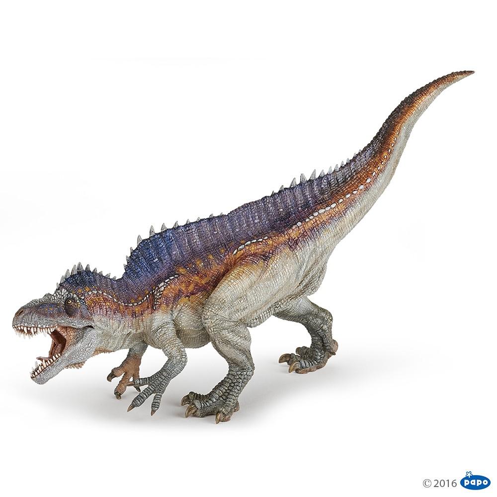 Personaje Personaje Dentro Del Juego Papo 55059 Dino Dinosaurios Oviraptor Azul Nuevo Derbysport Ma En 1.923 se encontró el esqueleto fosilizado de este animal con el cráneo destrozado junto a un nido lleno de huevos de protoceratops. derby sport