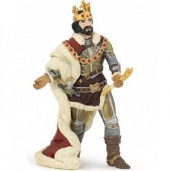 Rey Ivan - Papo