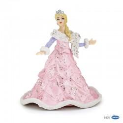 La Princesa Encantada - Papo