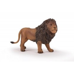 Gran León