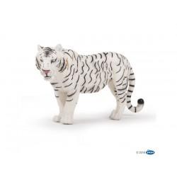 Gran Tigre Blanco