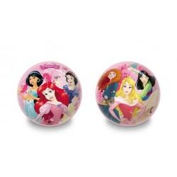 Pelota Goma Princesas Disney (12 Uds.) - Juguetes