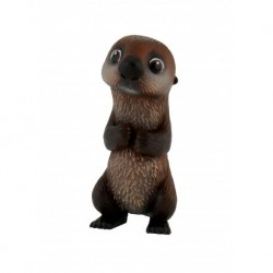 Otter - Buscando a Dory
