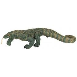 Dragón Komodo - Papo