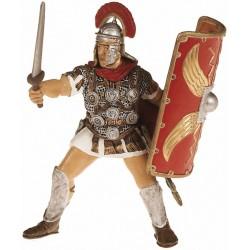 Centurión romano -Papo