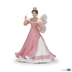 Reina de los Elfos Rosa - Papo