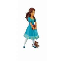 Isabel - Elena de Avalor