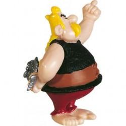 Ordralfabetix - Asterix