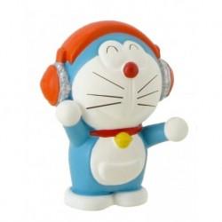 Doraemon Music - Doraemon