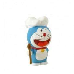 Doraemon Chef - Doraemon