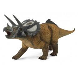 Triceratops - Dinosaurios