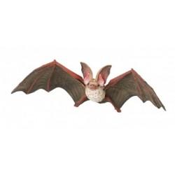 Murciélago - Papo