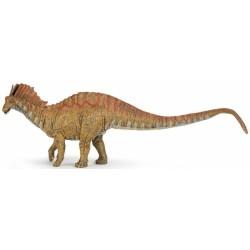 Amargasaurus - Papo