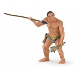 Hombre Prehistórico - Papo