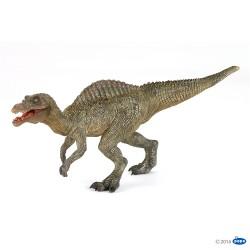 Spinosaurus Cria - Papo