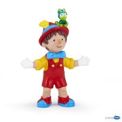 NINO - Pinocho - Papo