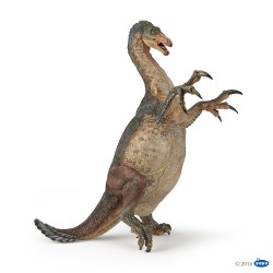 Therizinosaurus - Papo