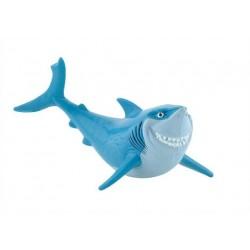 Bruce - Buscando a Nemo