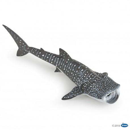 Tiburón Ballena - Papo