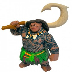 Maui - Vaiana