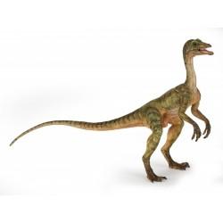 Compsognathus - PAPO