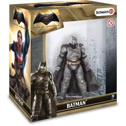 Figura Batman Acorazado