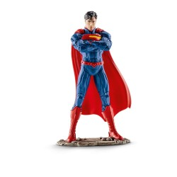 Figura Superman