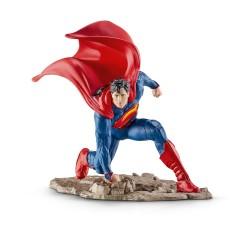 Figura Superman agachado