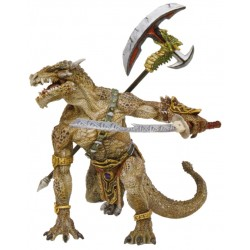 Dragón Mutante - Papo
