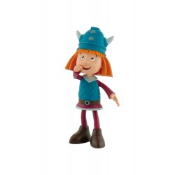 Vicky - Vicky el Vikingo