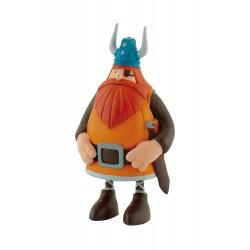 Halvar - Vicky el Vikingo